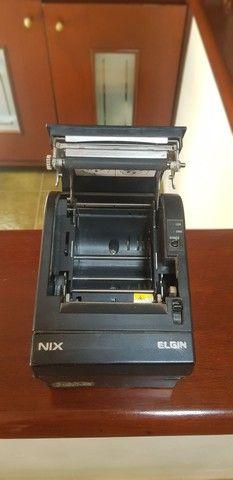 Impressora Elgin NIX - Foto 2