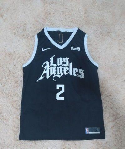 CAMISAS NBA?? - Foto 2