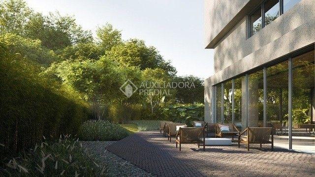 Apartamento à venda com 3 dormitórios em Moinhos de vento, Porto alegre cod:316143 - Foto 3