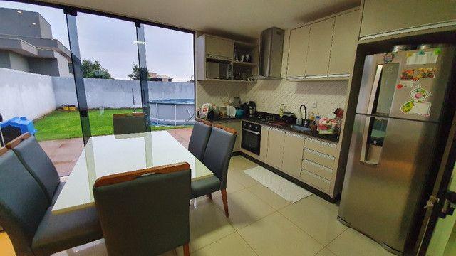 Casa Novo Parque Alvorada - Foto 11