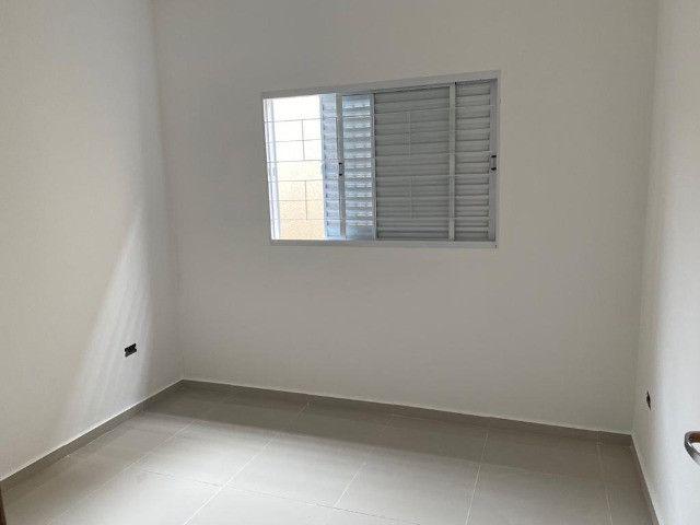 Casa Térrea Jd Aeroporto, 2 quartos sendo um suíte - Foto 4