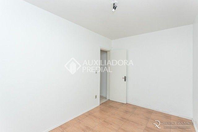 Apartamento à venda com 2 dormitórios em Humaitá, Porto alegre cod:258169 - Foto 18