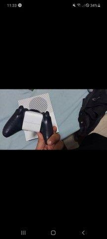 Xbox one, bem conservado.  - Foto 6
