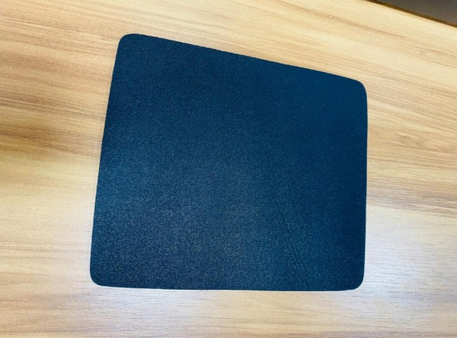 Mouse pad pequeno gamer 18*20cm Ecens - Foto 5