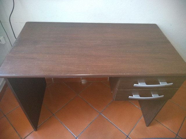 Escrivaninha  - Foto 2