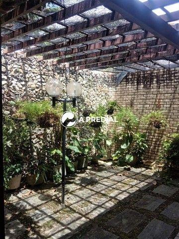 Casa para aluguel, 7 quartos, 7 suítes, 6 vagas, Edson Queiroz - Fortaleza/CE - Foto 11