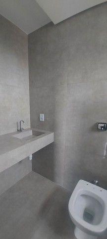 Apartamentos 3/4 sendo 1 suite - Acabamento extra -  - Foto 14