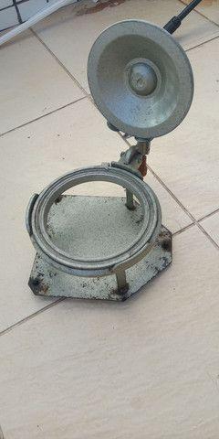 Fechador de marmita barato