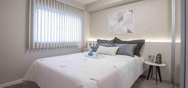 Apartamento à venda com 3 dormitórios em Humaitá, Porto alegre cod:306567 - Foto 7