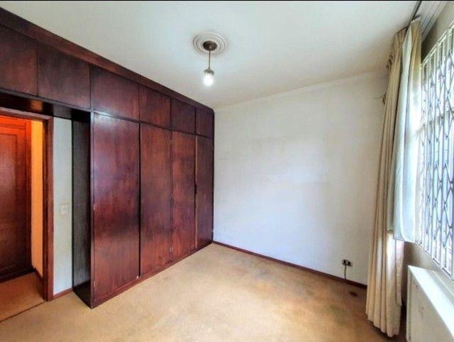 Casa com 4 dormitórios à venda, 204 m² por R$ 900.000,00 - Vale do Paraíso - Teresópolis/R - Foto 14