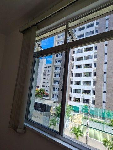 Oportunidade - Apartamento - 1 Quarto - Dionísio Torres - 47 M2 - Bem Localizado - Foto 9