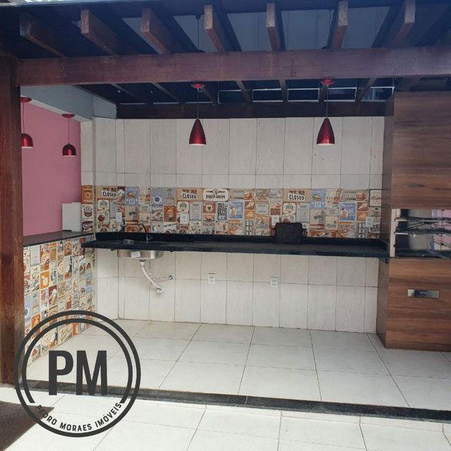 Casa Fraga Maia  - Foto 4