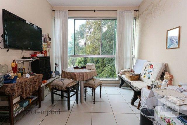 Casa à venda com 3 dormitórios em Braunas, Belo horizonte cod:339347 - Foto 9