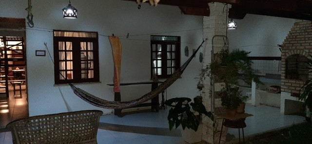 Chalé em guaramiranga - Foto 14