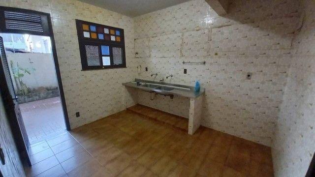 Casa 5 Quartos na Cohama Vinhais Excelente Localização - Foto 5