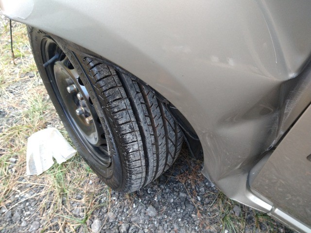 Ford Fiesta Sedan 1.6 Class 2013 batido barato oportunidade  - Foto 7