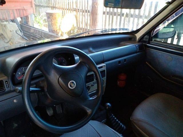 Fiat uno (ano de 2006) - Foto 4