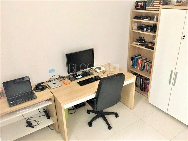 Apartamento à venda com 3 dormitórios cod:BI8758 - Foto 14