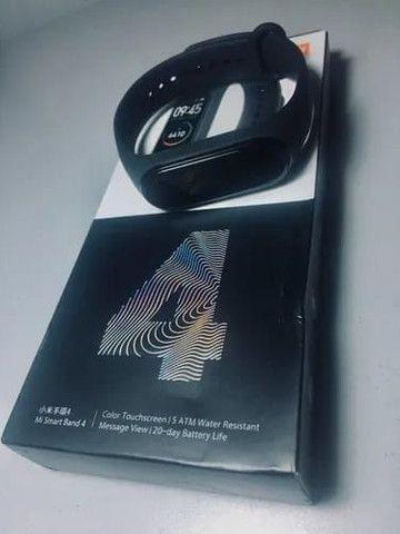 Relógio smart - Foto 2