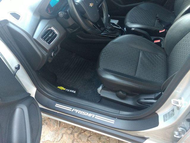 Carro top - Foto 6
