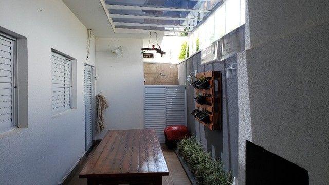 Vendo Lindo Imovel no centro de Marilia - Foto 15