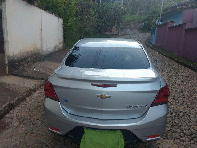 Carro top - Foto 9