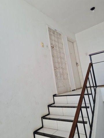 Oportunidade - Apartamento - 1 Quarto - Dionísio Torres - 47 M2 - Bem Localizado - Foto 2
