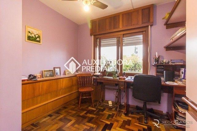 Apartamento à venda com 3 dormitórios em Cristo redentor, Porto alegre cod:262637 - Foto 15