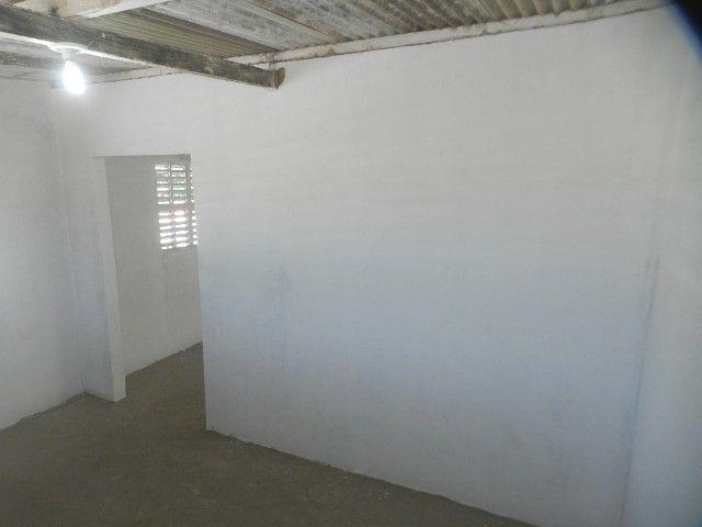 Galpão com salas em Olinda - Foto 19