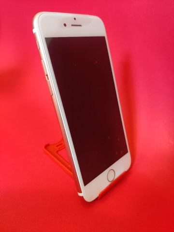 Apple iPhone 6s 128 gb Rose Gold - Foto 6