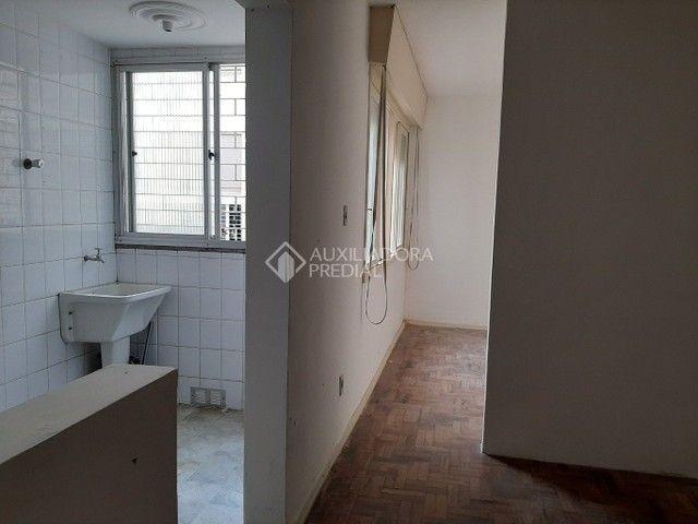 Kitchenette/conjugado à venda com 1 dormitórios em Jardim europa, Porto alegre cod:321523 - Foto 17