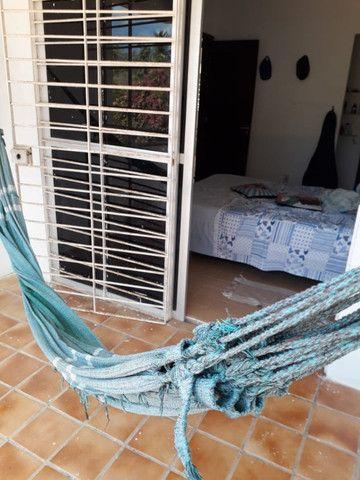 Jean Charles/Casa Duplex em Candeias: 05 quartos , 30x8 - Foto 9