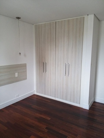 Apartamento na Vila Guilherme Zona Norte com 78 m², 3 dorm, 1 suíte e 1 vaga de garagem - Foto 6