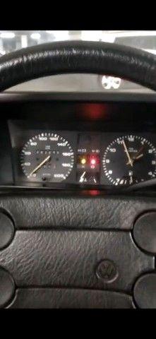 Saveiro turbo - Raridade  - Foto 13