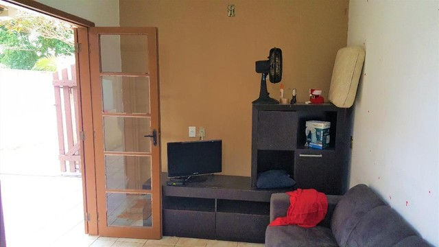 Casa com 2 dormitórios à venda, 40 m² por R$ 155.000,00 - Nereidas - Guaratuba/PR - Foto 9