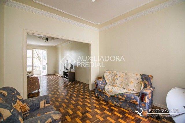 Apartamento à venda com 3 dormitórios em Moinhos de vento, Porto alegre cod:242258 - Foto 7