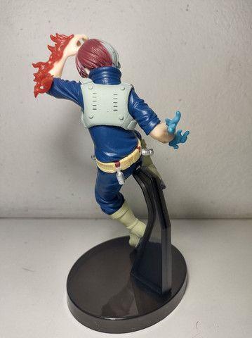 Action Figures - Shoto Todoroki  - Foto 3