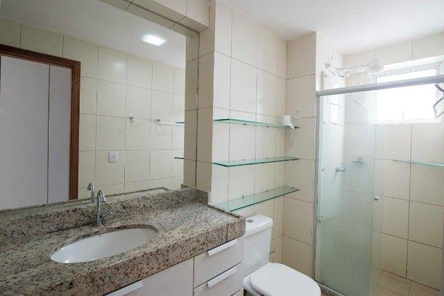 Apartamento a venda com 3 quartos no Ultramare  - Foto 10