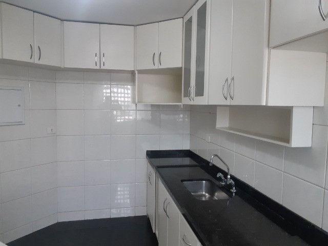Apartamento na Vila Guilherme Zona Norte com 78 m², 3 dorm, 1 suíte e 1 vaga de garagem - Foto 17