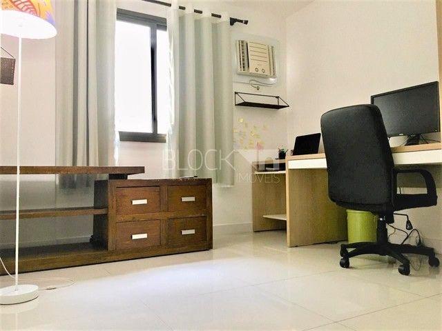Apartamento à venda com 3 dormitórios cod:BI8758 - Foto 15