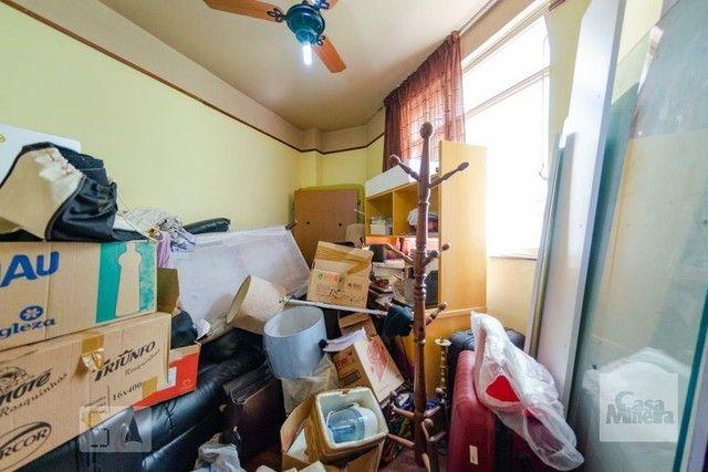 Apartamento à venda com 3 dormitórios em Coração eucarístico, Belo horizonte cod:336675 - Foto 11