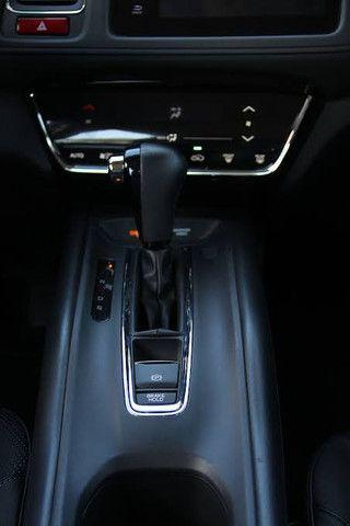 Honda HR-V E.X.L Automático 1.8 - Foto 9