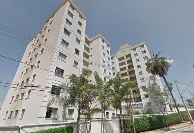 Lindo Apartamento 2 quartos - Suíte - Lazer // Castelo - BH // MG