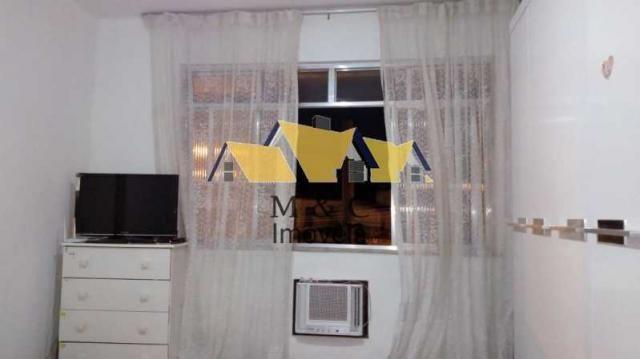 Apartamento à venda com 2 dormitórios em Penha circular, Rio de janeiro cod:MCAP20118 - Foto 10