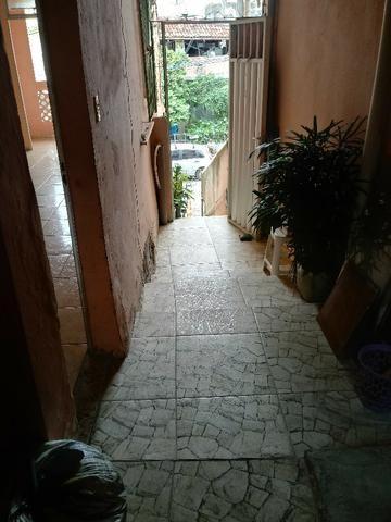 Aluguel de casa em São Caetano