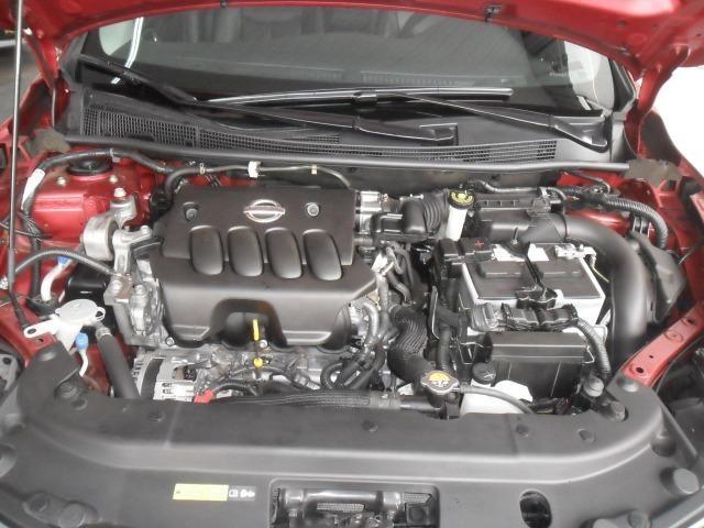 Nissan Sentra Sl Top de linha! - Foto 8