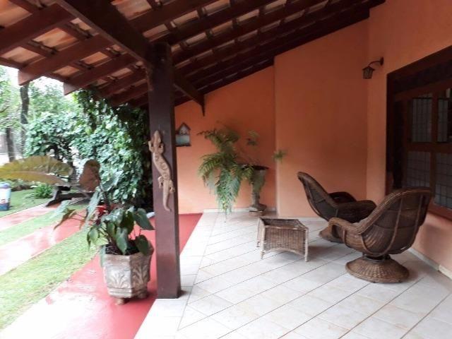 Casa Chapada de Guimaraes - Foto 9