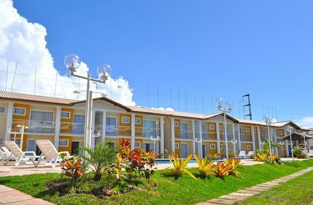 Apartamentos em Porto Seguro/BA (á pouco metros da praia)! - Foto 2