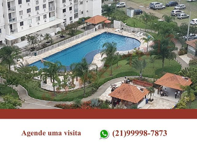 db6bbb8928f3 ML548 Vendo na Salvador Allende - Barra da Tijuca - Recreio dos  Bandeirantes - 2 quartos