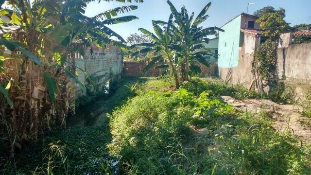 Bon: Terreno no Porto Novo - Saquarema - Foto 4